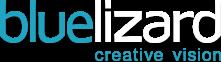 Blue Lizard | Graphic Design, Print & Website Design in Hampshire & Surrey