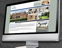 website_design_sm