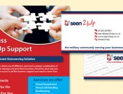 seen-leaflets-design